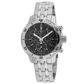 TISSOT PRS 200 T0674171105101 Men Watch Price In Pakistan