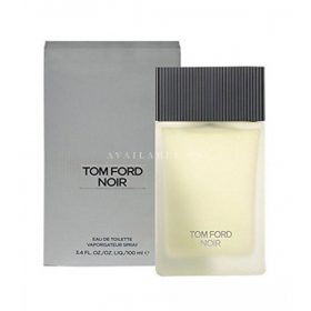 Tom Ford Noir EDT Perfume For Men 100ML
