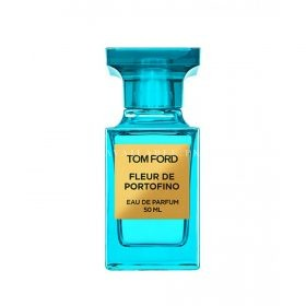 Tom Ford Fleur De Portofino EDP Perfume For Unisex 50ML