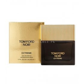 Tom Ford Noir Extreme EDP Perfume For Men 50ML