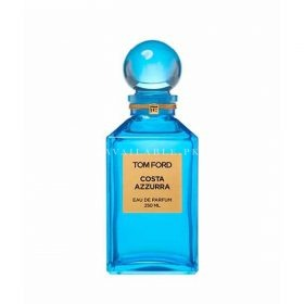 Tom Ford Costa Azzurra Eau de Parfum For Unisex 250ml