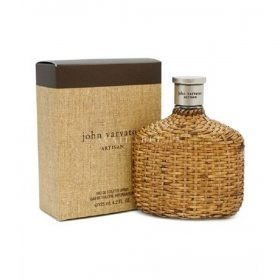 John Varvatos Artisan EDT Men 125ML