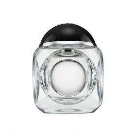 Dunhill London Century EDP 135m