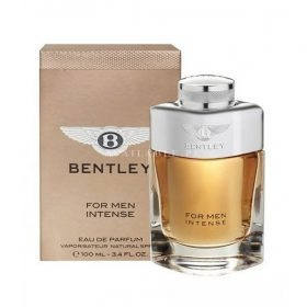 Bentley Intense Eau De Parfum For Men 100ml