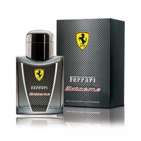 Ferrari Extreme EDT Men 125ml