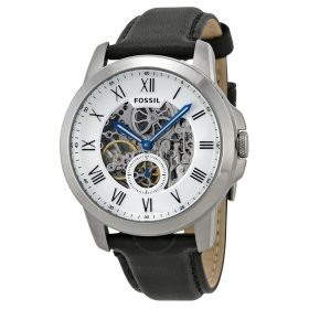 Fossil ME 3053 Grant Automatic Original Mens Watch