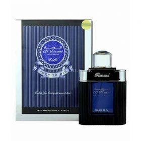 Rasasi AlWisam Evening EDP Perfume For Men 100ml Price in Pakistan
