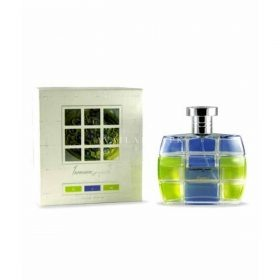 Rasasi Tasmeem EDP Perfume Men 100ml Price in Pakistan