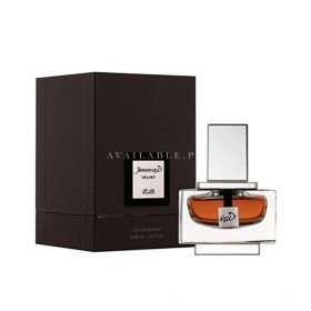 Rasasi Junoon Satin velvet EDP Perfume For Men 50ML Price in Pakistan