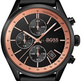 Hugo Boss HB1513550 Mens Watch Price In Pakistan