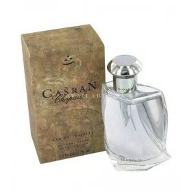 Chopard Casran EDT For Men 75ml