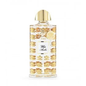 Creed White Amber EDT For Unisex 75ml