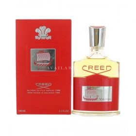 Creed Viking Eau de Parfum For Men 100ml