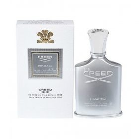 Creed Himalaya EDP Spray