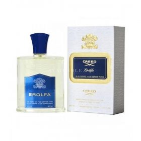 Original Creed Erolfa EDP For Men 120ml