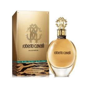 Roberto Cavalli Women Edp 75ml Women Parfume Price in Pakistan