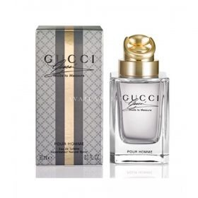 Gucci Made To Measure EDT Men 90ml