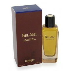 Hermes BelAmi EDT 100ML