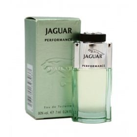 Jaguar Performance EDT Men 100ML
