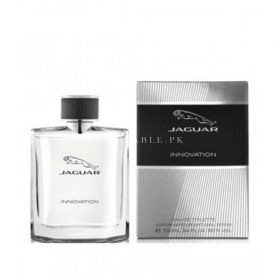 Jaguar Innovation EDT Men 100ml