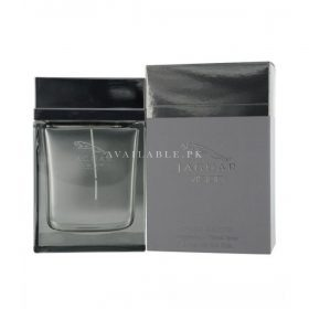 Jaguar Vision EDT Men 100ML