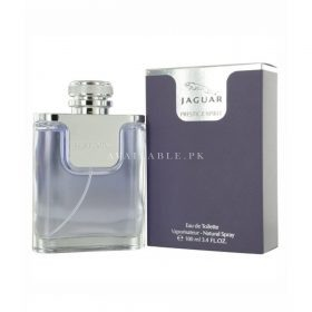Jaguar Prestige Spirit EDT Men 100ml