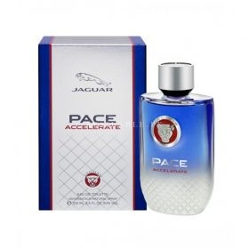 Jaguar Pace Accelerate EDT Men 100ML