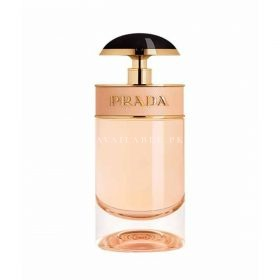 Prada Candy L'Eau EDT For Women Perfume 50ml Price in Pakistan