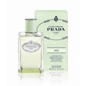 Prada Les Infusions Iris EDP For Women 200ml Price in Pakistan