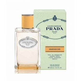 Prada Les Infusions Mandarine EDP Unisex Perfume 100ml Price in Pakistan