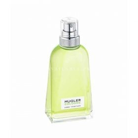 Mugler Cologne Come Together EDT Unisex 100ml