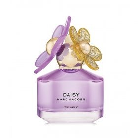 Marc Jacobs Daisy Twinkle EDT Perfume For Women 50ML Price in Pakistan