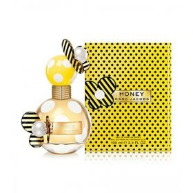 Marc Jacobs Honey EDP Perfume For Women 100ML Price in Pakistan
