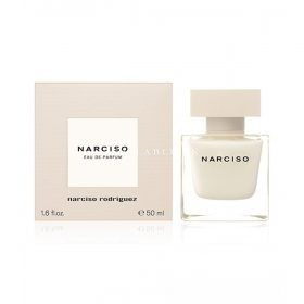 Narciso Rodriguez EDP Perfume For Women 90ML Price in Pakistan