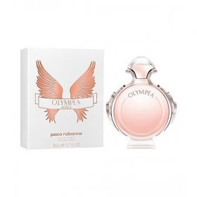 Paco Rabanne Olympea Aqua EDT Women 80ML Price in Pakistan