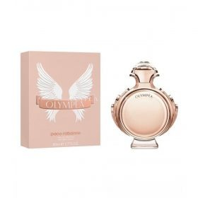 Paco Rabanne Olympea EDP for Women 80ML Price in Pakistan