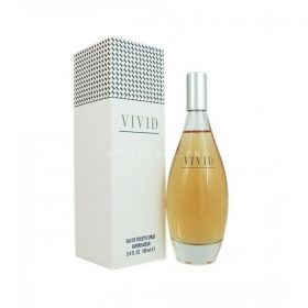 Liz Claiborne Vivid EDT For Women 100ml Price in Pakistan