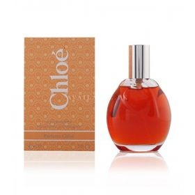 Chloe Perfume EDT Women 90ml