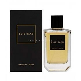 Elie Saab Essence No. 7 Neroli Edp Unisex 100ml