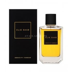 Elie Saab Essence No.9 Tubereuse EDP Unisex 100ml