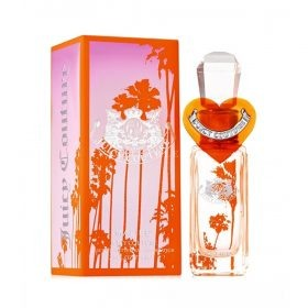 Juicy Couture Malibu EDT Perfume For Women 75ML Price in Pakistan
