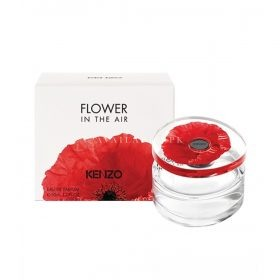 Kenzo Flower In The Air EDP Perfume 50ML For Women Price in Pakistan