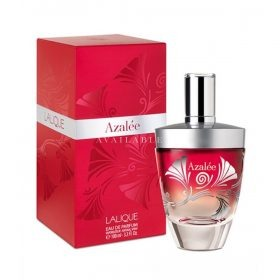 Lalique Azalee EDP Perfume 100ML For Women Price in Pakistan