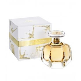 Lalique Living EDP 100ml For Women Price in Pakistan