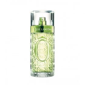 Lancome Ô De EDT Perfume For Women 75ML Price in Pakistan