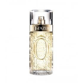 Lancome Ô d' Azur EDT Perfume For Women 75ML Price in Pakistan